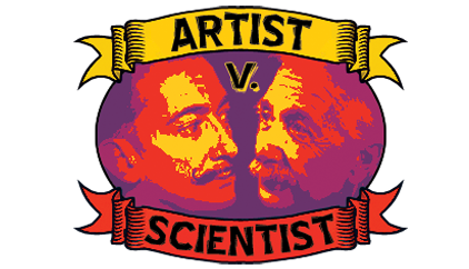 artit.vs.scientist