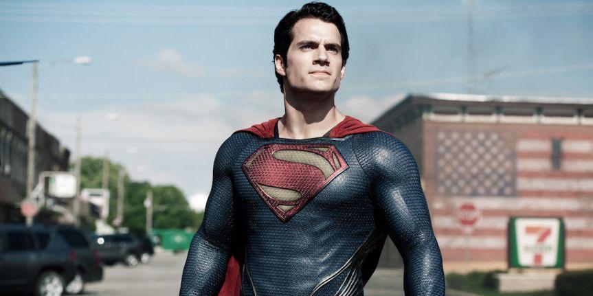 supermane gore is.jpg