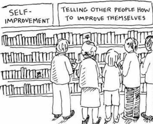 selfimprovement.jpg