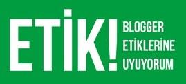 etik-badge